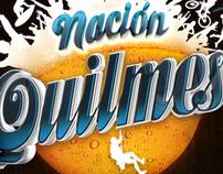 Quilmes - Nolines - (Freelance)