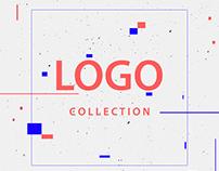 A special logo collection