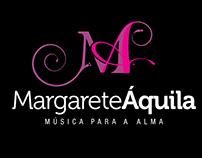 Logo Margarete Aquila