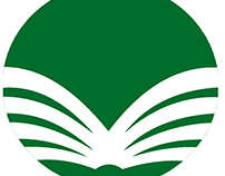 Logotipo Livromed Paulista