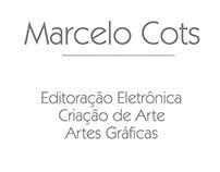 Guia Turístico da Cidade de Macaé - RJ