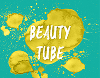 Aptar Beauty - Beauty Tube