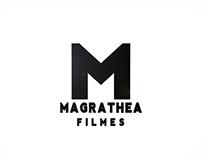 Magrathea Filmes