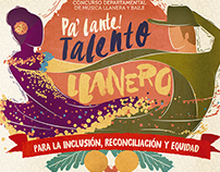 Boceto Festival cultural