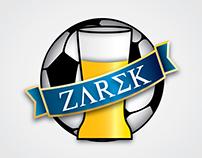 Zarek Cigarrería Bar