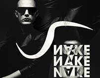 Artwork DJSNAKE
