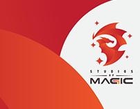 Studios of Magic