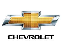 Chevrolet Cruze [TV]