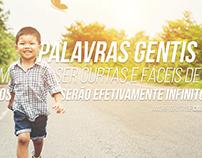 Endomarketing Wallpapers Casa KM