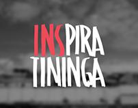Inspiratininga