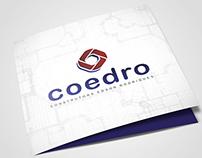 Folder Coedro