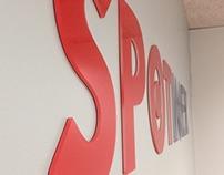 Spotimex