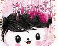 Catálogo R. Kids e Teens | Panrry Primavera 2010