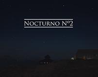Nocturno Nº2