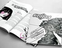 Revista Outline - Outline magazine