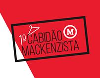 Cabidão Mackenzista