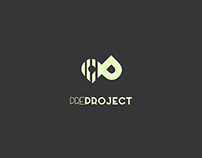 PreProject