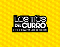 LTDC  Identidad Visual