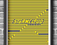 Stormcloud Store | ID