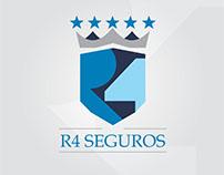 R4 SEGUROS