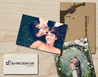 V.I - Wedding photographer Ravine Quintans