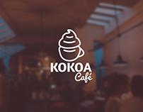 Logofolio 1 2017