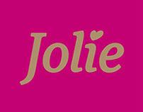 Jolie Bags