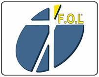 Site FOL Consultoria & Assessoria Empresarial