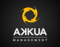 Akkua Management / Prensa