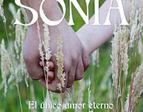 Sonia cortometraje Smart Films 2017