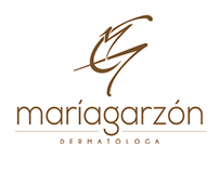 Maria Garzón Dermatologa