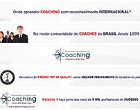 SB Coaching - Banner Virtual