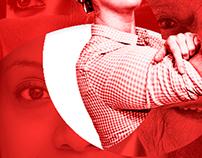 Women's Day // Darmex Seguridad