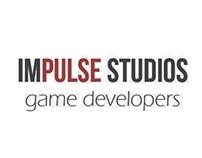 Impulse Studios