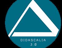 Logo Didascalia 3.0