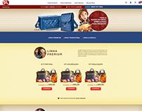 E-commerce Perdigão