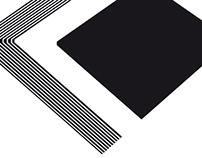 Logo Kaprico