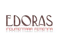 LogoMarca Loja Feminina