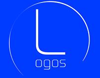 Logos | F.