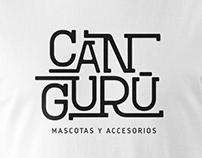 CANGURÚ PET STORE