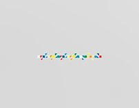 Alkira  Ancestral Modern Gallery // Branding