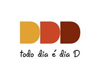 Panificadora DDD
