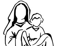 Mãe dos Sacerdotes
