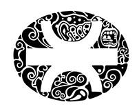 Logos y Tatuajes