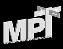 Movimiento popular Independiente