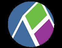 Logo: Asesores ACHC y Asociados C.A.