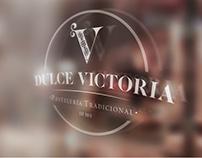 Dulce Victoria   Pastelería Tradicional