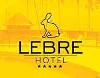 Lebre HOTEL
