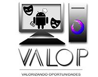 Valop | Valorizando Oportunidades