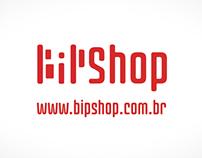 Bipshop